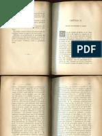 Arte Escenico Libro 2 Actores 3