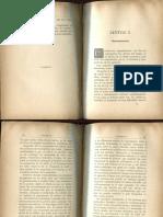 Arte Escenico Libro 3 Declamacion 2