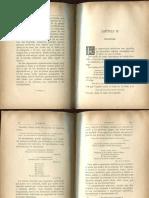 Arte Escenico Libro 3 Declamacion 3