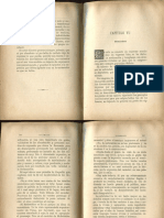 Arte Escenico Libro 3 Declamacion 7