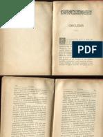Arte Escenico Libro 3 Declamacion 9