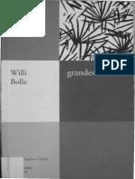 Willi Bolle - Grandesertão.br.pdf