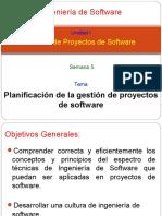 s05___1_planificacion_de_proyectos.ppt