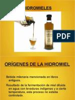 Hidromiel procesos.pdf