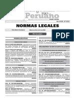 NL20160831.pdf