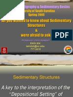 SedimentStructures[1]