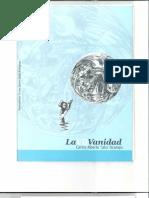 La Vil Vanidad - Juan Trufa