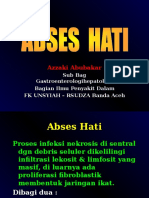 ABSES HATI-Syt