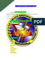 Cómo elaborar un plan de trabajo Tabernaculo.pdf