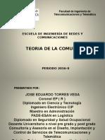 Teoria de La Comunicacion-UTP-2016-II -1- 35256 (1)