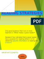 3.READING STRATEGIES.pptx