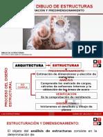 009 - PREDIMENSIONAMIENTO DE ESTRUCTURAS.pptx