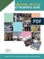 eh_emergency_response_guide.pdf