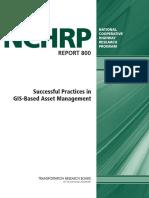 nchrp_rpt_800.pdf