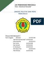 TUGAS KELOMPOK 4 (PERS).docx