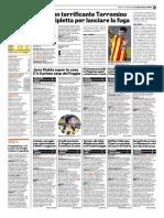 La Gazzetta dello Sport 17-10-2016 - Calcio Lega Pro - Pag.2