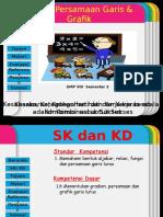 1 b tugasmediapembelajarannovianadwibudiyantia410090212-130111174943-phpapp01.ppt