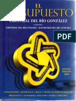 Cristobal Del Rio Gonzalez - Presupuestos.pdf