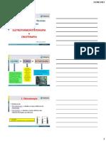 Eletrotermofototerapia.pdf