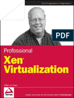 Wrox.Professional.Xen.Virtualization.Jan.2008.pdf