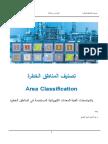 Download PDF eBooks.org Ku 16988