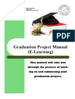 Graduation Project Guide - 1st Semester 1437-1438 H (2)