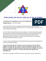 Siddur.pdf