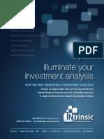 2014-(2013-manuals)-corporate-index.pdf