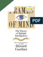 Frames of Mind_The Theory of Multiple Intelligences_Howard Gardner.pdf
