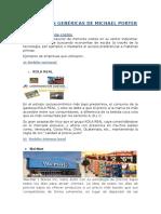 ESTRATEGIAS-GENÉRICAS-melquiadez