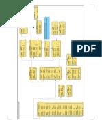 Visual Paradigm Community Edition - ERD - User & Employee