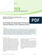 Controlling the Application Performance of.pdf