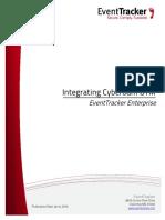 Integration Guide Cyberoam UTM