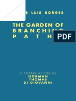 The Garden of Branching Paths