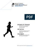 Polar FT7 Thai Manual by Thaisportmonitor