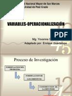 variables-operacionalizaciÓn (1)