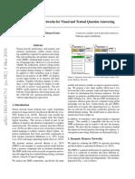 1603.01417v1.pdf
