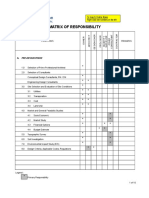 F-OPN-03-03 Matx-Responsibility (With Sample Data) (Rev. 00)