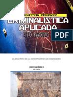 criminalistica-aplicada-IF.pdf