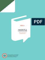 Ruta1 FUNCIÓN DE LA COMUNICACION.pdf