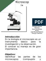 Microscopia-2