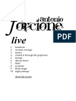 AntonioForcione-Live-NotationGuide.pdf