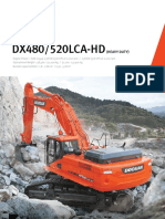 Dx480lca Hd520lca Hd En