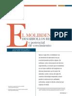 moneda-154-06.pdf