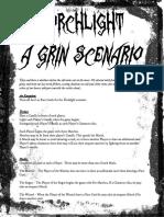 Grin - Torchlight (Orig)