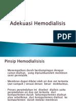 PRESENTASI ADEKUASI DIALISIS.pdf