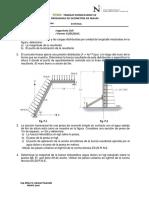 2-Práctica-Estática-2015.pdf