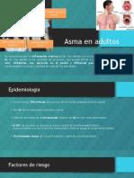 Asma en adultos.pptx