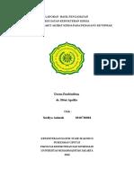 Laporan Kedokteran Kerja IKAKOM2.docx