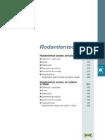 14-Rodamientos_axiales.pdf